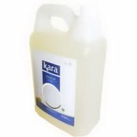 SayurHD Kara minyak goreng kelapa / coconut oil 5 LITER