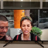 LED TV SONY 50 INCH KDL-50W660F Smart Tv