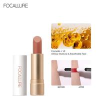 Focallure staymax Lipstick Matte - Phuket