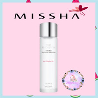 MISSHA TIME REVOLUTION THE FIRST TREATMENT ESSENCE (Sensitive Moist)