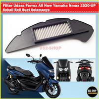 Filter Udara Ferrox All New Yamaha Nmax 2020 Up