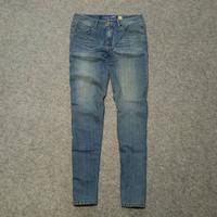 Celana jeans pria original GUESS