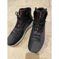 "Sepatu Basket Under Armour Drive STEPHEN CURRY"" Edition Original"