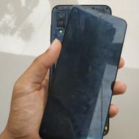 Samsung A20 Matot Mati Total