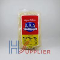 Super Bihun Cap AAA 450 gr