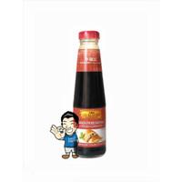 Lee Kum Kee Chicken Marinade Sauce- Saus Perendam Daging 207 ml