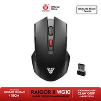 Fantech RAIGOR II WG10 Mouse Wireless Gaming