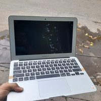 Macbook Air 11inch 2014 Bukan 2017 2016 2015 2013 2012 2011 2010 2009