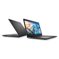 Laptop DELL Vostro 3490 Core i7-10510U 8GB 512GB SSD Radeon 610 14FHD
