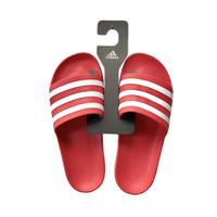 Sandal Adidas Adilette Aqua Slide Red F35540 ORIGINAL