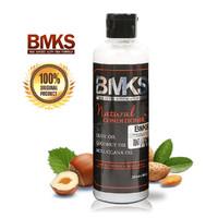 BMKS Conditioner Original BPOM Kondisioner Perawatan Kesehatan Rambut