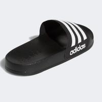 sendal anak adidas adilette shower k G27625 original SALE