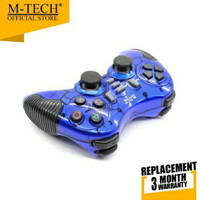 stick/gampad pc wireless ps2.ps3.ps4