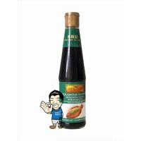 Lee Kum Kee Seasoned Sauce For Seafood- Saus Seafood 410 ml