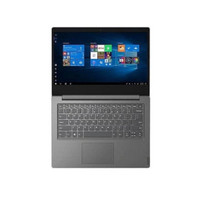Laptop lenovo V14 Amd Ryzen 3-3250 8Gb 512Gb 14inch win10+ohs original