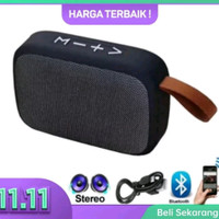 speaker JBL Charge G2 mini bluetooth portable wireless