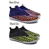 Sepatu Futsal Mitre Invader IN
