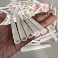 pipa Once tulang sapi premium product