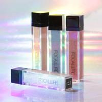 eyeshadow liquid glitter focallure