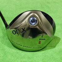 Stick Stik Golf Driver XXIO