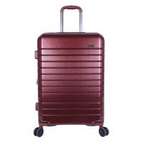 Trolley Case Elle 51235 - 24 inch Red