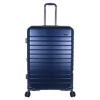 Elle Trolley Case 51235-28 inch Blue