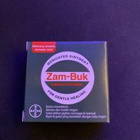 Zambuk / Zam-Buk 8 gram