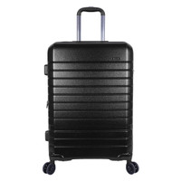 Trolley Case Elle 51235 - 24 inch Black