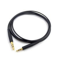 Headphone Audio Cable 2.5mm to 3.5mm For Bose QuiteComfort 25 Qc35 II