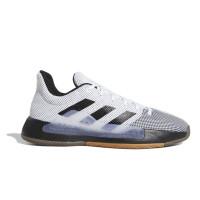 Sepatu Basket Pria Adidas PRO BOUNCE MADNESS LOW 2019 BB9222