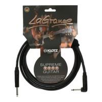 KLOTZ LAGPR-0300 La Grange - 3mtr Instrument Cable