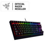 Razer™️ BlackWidow V3 Tenkeyless - Mechanical Gaming Keyboard