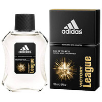 perfume Adidas League parfum inparfume refill 35ml