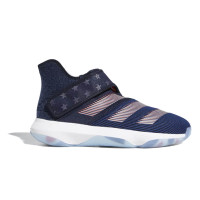 Sepatu Basket Pria Adidas Harden B/E 3 Shoes EG1540