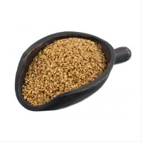 Natural Golden Flaxseed 100gr