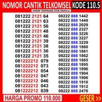 Nomor Cantik Simpati Triple 000 - Nomor Cantik Telkomsel Kwarted 00000