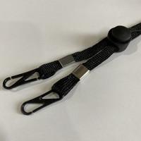 Tali Pengait Gantungan Masker Lanyard Mask Adjustable Strap String