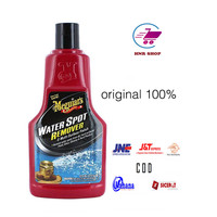 Meguiars Water Spot Remover