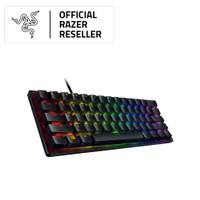 Razer Huntsman Mini 60% - Linear Red Optical Switch