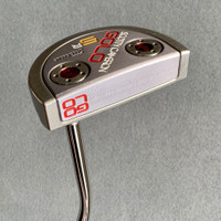 Stick Golf Putter Scotty Cameron 2016 GoLo 5R 34 inches