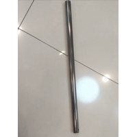 Tiang downrod 2meter custom MT EDMA original