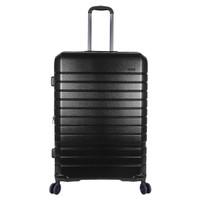 Elle Trolley Case 51235-28 inch Black