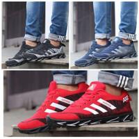 Sepatu sport dewasa merk AX2
