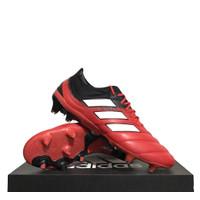Sepatu Bola Adidas Copa 20.1 FG EF1948 Red ORIGINAL BNIB