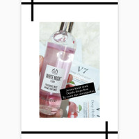 The Body Shop Body Mist 100ml