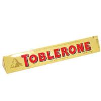 Toblerone 200gr / coklat toblerone besar / toblerone