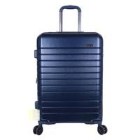 Trolley Case Elle 51235 - 24 inch Blue