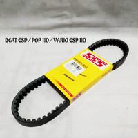 V Belt SSS Beat ESP K44