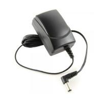 Dunlop ECB003UK - 9V AC Adapter