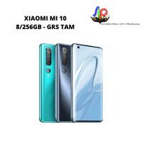 XIAOMI MI 10 RAM 8/256 GB Garansi Resmi 1 Tahun xiaomi indonesia